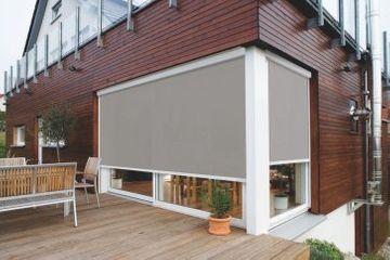 exklusive bauelemente heim haus beratungszentrum dresden. Black Bedroom Furniture Sets. Home Design Ideas